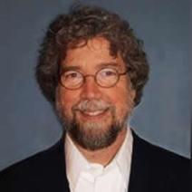 Dr. John Lyons