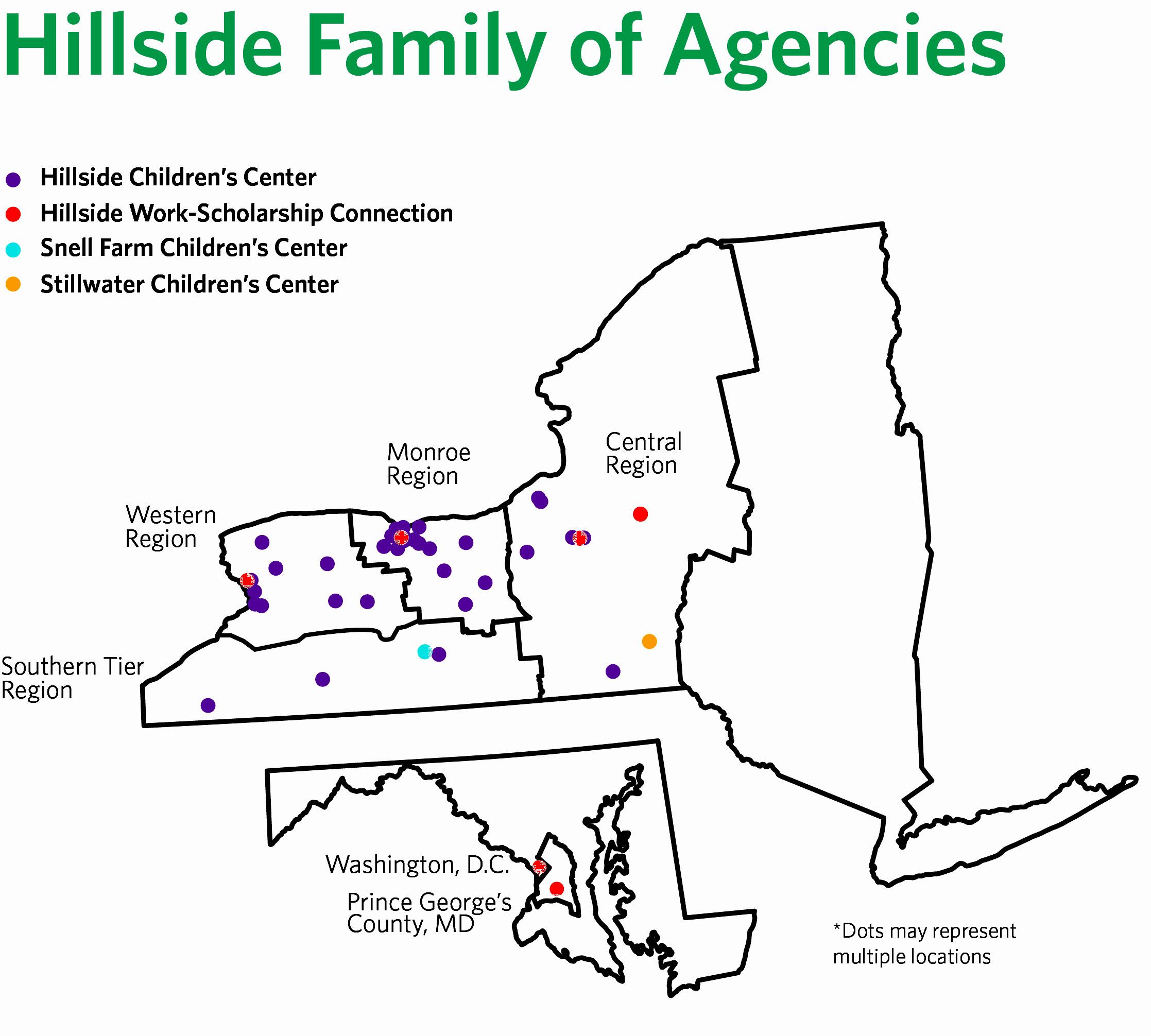 regions-and-affiliates