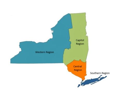 coaching regions.jpg.png
