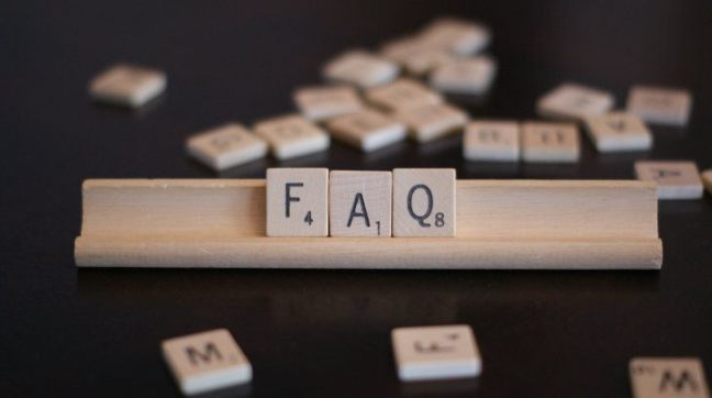 New Training Site FAQs (Part 1) – CANS-NY Technical Assistance Institute
