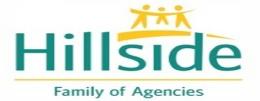 HS Logo2